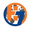 H7Network Logo