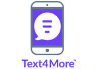Text4More – Personalized Digital Brochures